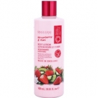 Lotion Grace Cole Fraise & Kiwi