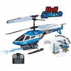 Heli Splash
