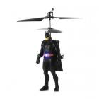 HELIX - BatMan Volant