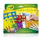 Imprimerie Créative - Crayola