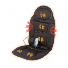 Siège de massage BACK MASSAGER