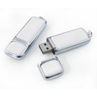 Clé usb Rectangulaire