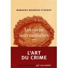 Les corps intermédiaires - Mamadou Mahmoud N'Dongo