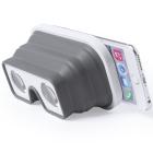 Lunettes VR Spot