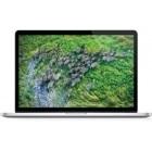Macbook Pro 15 Retina I7 - Apple - 256 Go