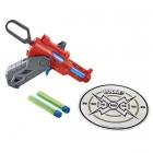 MATTEL - Mini Pistolet