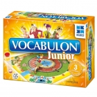 MEGABLEU – Vocabulon Junior