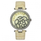 Montre Cacharel CLD 001S/XX