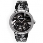 Montre Cacharel  CLD 005/AA