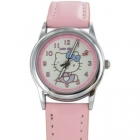 Montre Hello Kitty 4400214