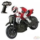 Moto Gyro Buzz