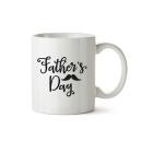Mug Father's day