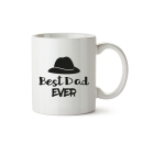Mug Best dad ever