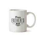 Mug Happy Father's Day
