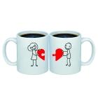 Mugs Love