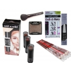 Pack maquillage flash