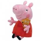 Peluche Peppa Pig 30cm