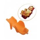 Chaise de bain pour bébé - PILSAN