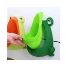 Pot urinoir Frog