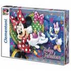 puzzle minie 3d