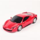 Voiture téléguidée Ferrari 458 Italia R/C