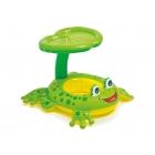 Flotteur bébé grenouille