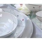 Service de table - Blossom - Spal porcelanas