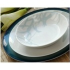 Service de table - Mist - Spal porcelanas
