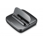 SAMSUNG Galaxy DOCK STATION