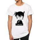 T-shirt Conan
