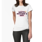 T-shirt Best Mother's day