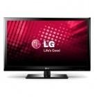 Tv Lg 42 Pouces Led Serie L55600