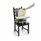 Chaise bébé haute 3 en 1