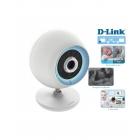 Caméra de surveillance bébé et babyphone