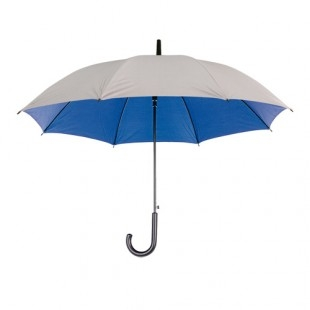 Parapluie Asty