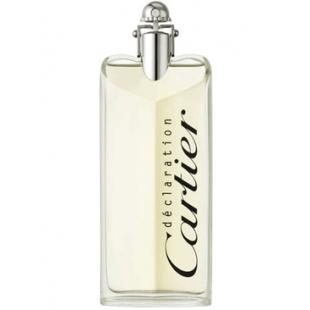 Déclaration - Cartier 100 ml