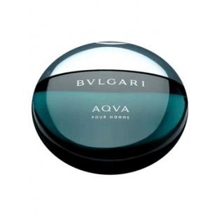Aqva - BVLGARI 50 ml