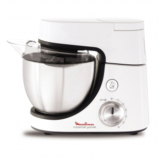 Kitchen Machine QA5001B1 - Taurus