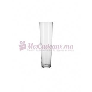 Vase Conical - Leonardo