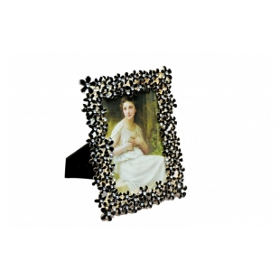 Cadre Photo 1791