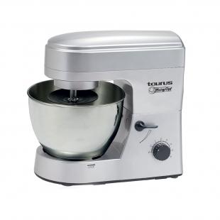 Kitchen Machine Mixing Chef - Taurus