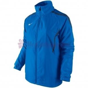 Femme Club Woven Jacket - Nike - Femme