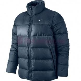 Doudoune Basic Down Jacket - Nike - Homme