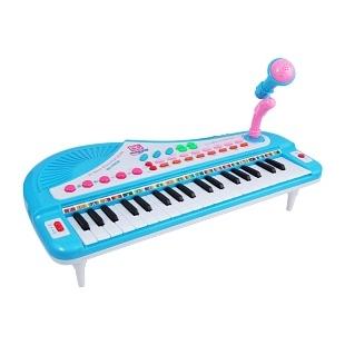 Clavier électronique Debbie