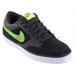 Chaussure Avid Action Outdoor Skate - Nike - Homme