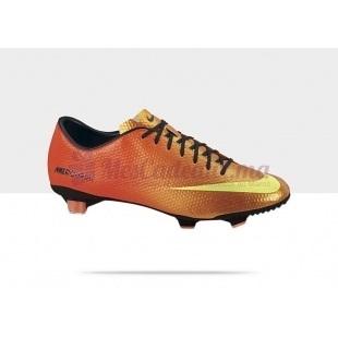 Nike - Mercurial Veloce Fg - Football/Soccer - Soccer - Homme