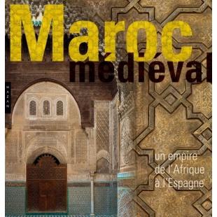 Maroc Médiéval