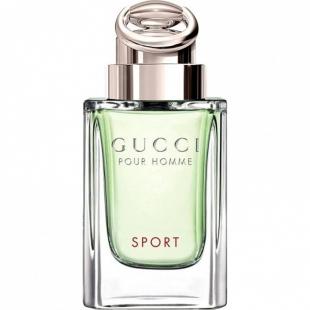 Gucci by Gucci Sport- 50 ml