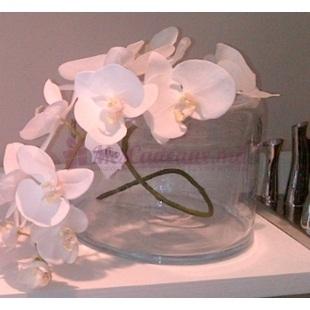 Petit Vase en Lin - Sia