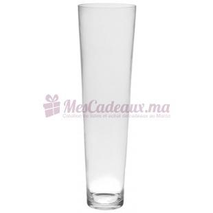 Vase Cocktail - Sia - Transparent
